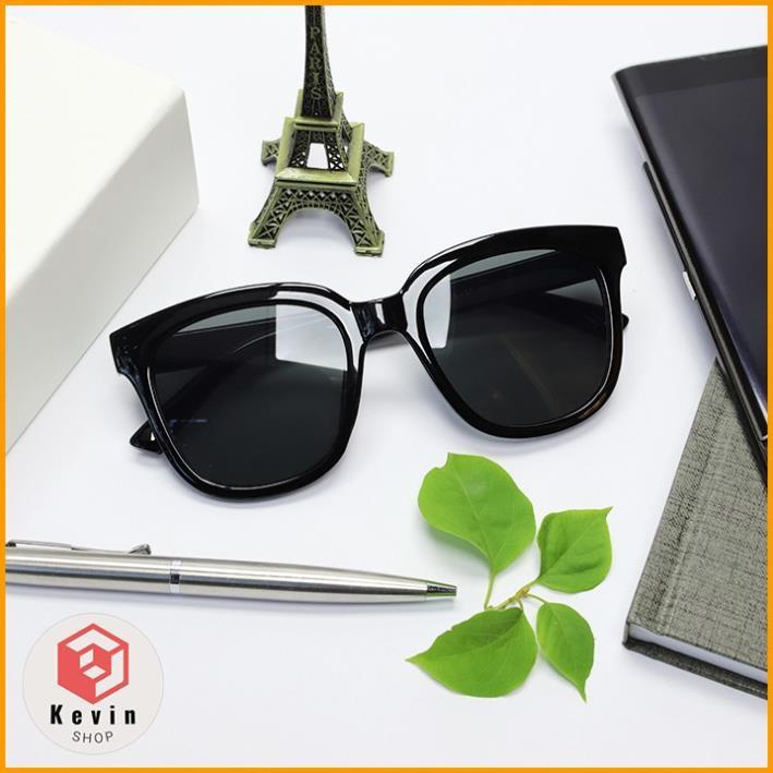 NEW | Bán Chạy | Mắt kính nữ 9294DGU - Bảo hành 12 tháng - KevinShop - Woman Sun Glasses...