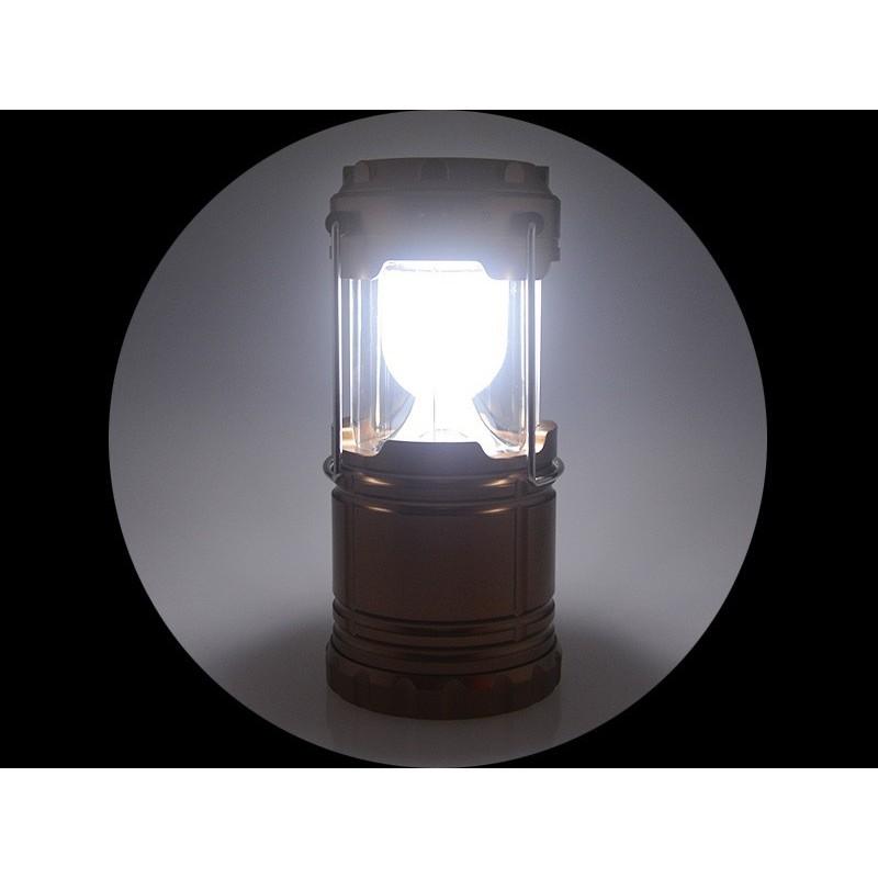 Đèn năng lượng mặt trời kiêm pin dự phòng LED - 2773133 , 30097893 , 322_30097893 , 79000 , Den-nang-luong-mat-troi-kiem-pin-du-phong-LED-322_30097893 , shopee.vn , Đèn năng lượng mặt trời kiêm pin dự phòng LED