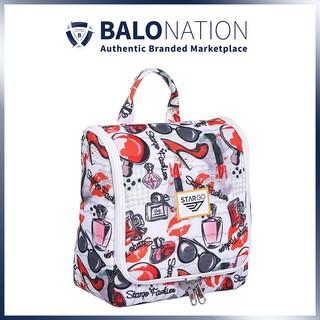 [GIAO NHANH] Túi Đựng Phụ Kiện Mỹ Phẩm STARGO TIDY – Balonation.vn