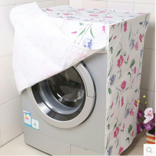 Vỏ bọc máy giặt cửa ngang loại siêu dầy - 2425429 , 11023763 , 322_11023763 , 60000 , Vo-boc-may-giat-cua-ngang-loai-sieu-day-322_11023763 , shopee.vn , Vỏ bọc máy giặt cửa ngang loại siêu dầy