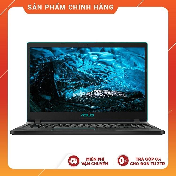 Laptop ASUS F560UD-BQ400T (i5-8250U,15