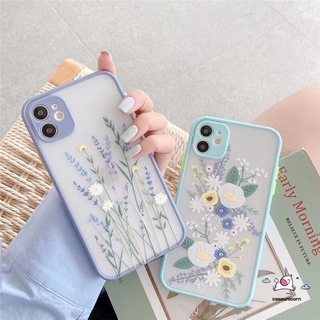 Ốp lưng Mềm Bảo Vệ Camera Iphone 11 iPhone 12 Pro Max 12 Mini iPhone 7+ 8+ 11pro Max 8 7 Plus 6 6s Plus X Xs Max Xr Se