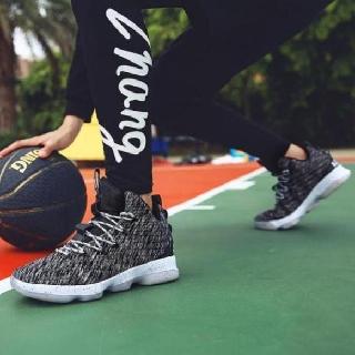 "VZ sale Sales 8-8 | Rẻ Nhất rồi | Sales 8-8 Giày bóng rổ ( lebron james 15) New 2020 👟 👟 2020 ️🥇 . NEW : : ^^ ! "" '"