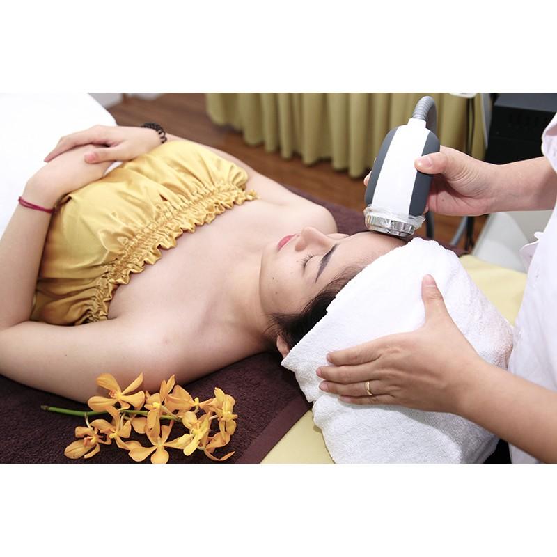 Hồ Chí Minh [Voucher] - Chăm sóc và điều trị mụn tại Thẩm mỹ thế giới đẹp Medica - 3559612 , 1024678339 , 322_1024678339 , 600000 , Ho-Chi-Minh-Voucher-Cham-soc-va-dieu-tri-mun-tai-Tham-my-the-gioi-dep-Medica-322_1024678339 , shopee.vn , Hồ Chí Minh [Voucher] - Chăm sóc và điều trị mụn tại Thẩm mỹ thế giới đẹp Medica