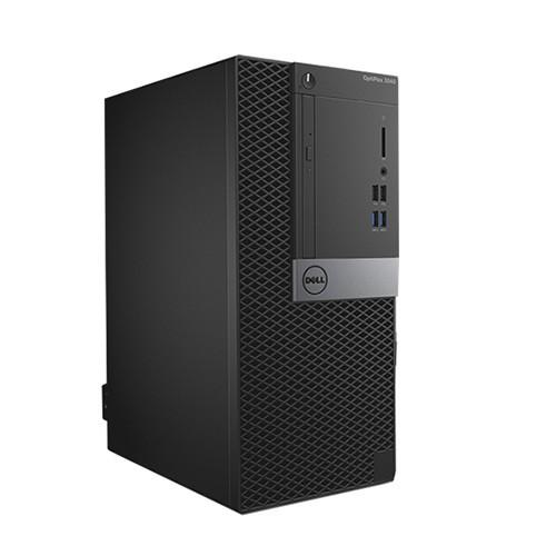 thùng máy DELL OptiPlex 3046 MT (Mini Tower Form Factor)