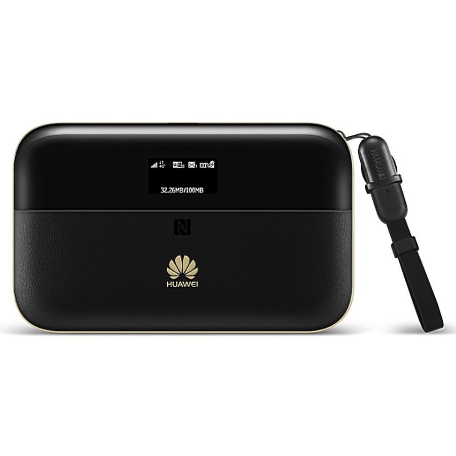 Huawei E5885 – Wifi Pro 2 đẳng cấp phát 4G di động Giá chỉ 3.450.000₫