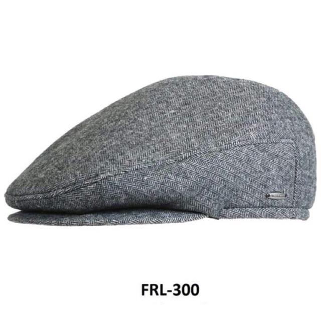 Mũ Beret Nga- Nhập Khẩu Chính Hãng