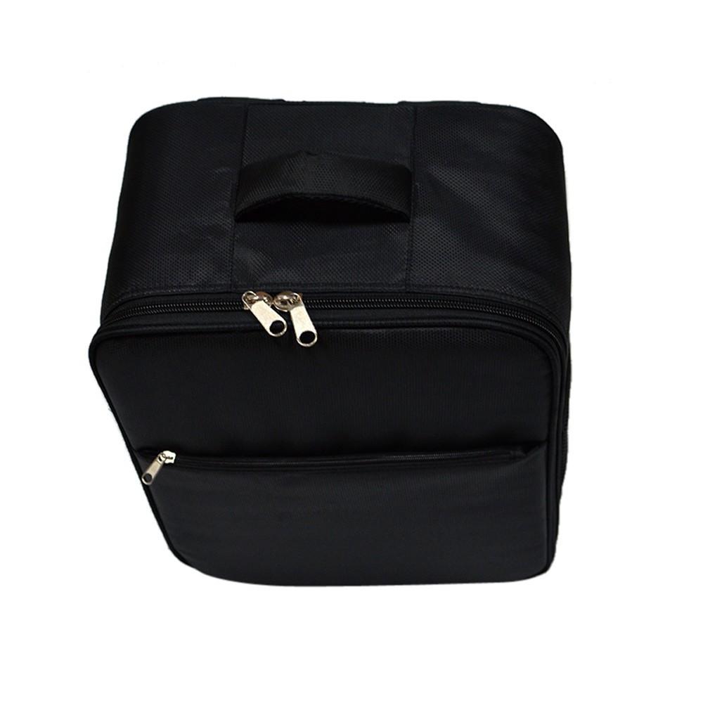 Túi đựng DJI Phantom 3 chuyên nghiệp|Loamini565