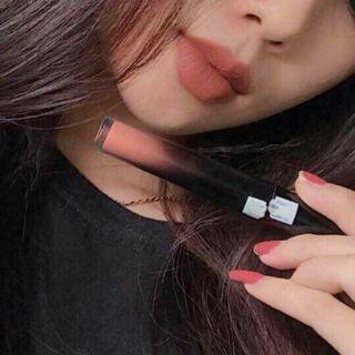 Son Chu Lipstick thumbnail
