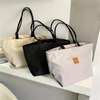 Túi xách túi đeo vai mới hợp thời trang - túi xách không thấm nước túi đeo chéo - Super Buyers