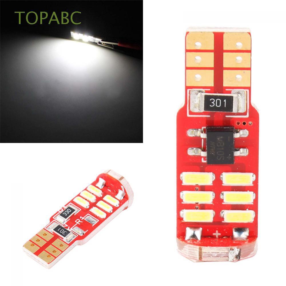 New Hot Lamp Error Free Bulb Car LED Marker Light