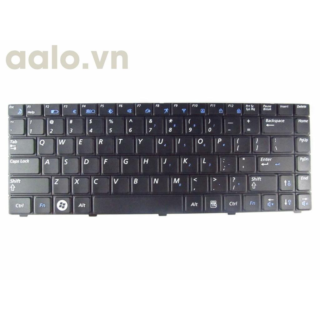 Bàn phím Laptop Samsung SAMSUNG R428 R429 R439 R440 R467 R468 R420 R423 -  keyboard Samsung