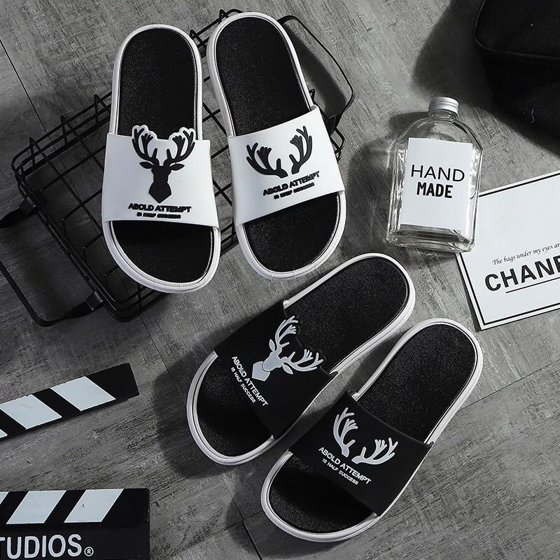Shop Giày Rẻ Đẹp