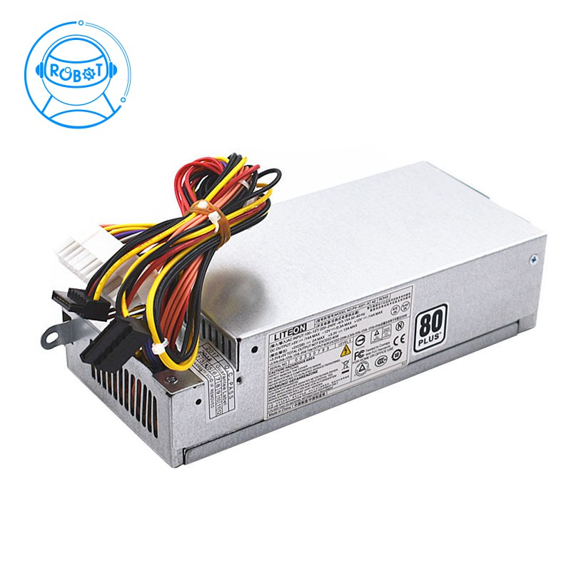 Power Supply Adapter For Dell Dps-220Ub A Hu220Ns-00 Cpb09-D220A Giá chỉ 548.863₫