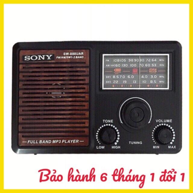 đài FM radio SW-888 và 999 BH 6 tháng đổi mới - 2763341 , 370059355 , 322_370059355 , 220000 , dai-FM-radio-SW-888-va-999-BH-6-thang-doi-moi-322_370059355 , shopee.vn , đài FM radio SW-888 và 999 BH 6 tháng đổi mới