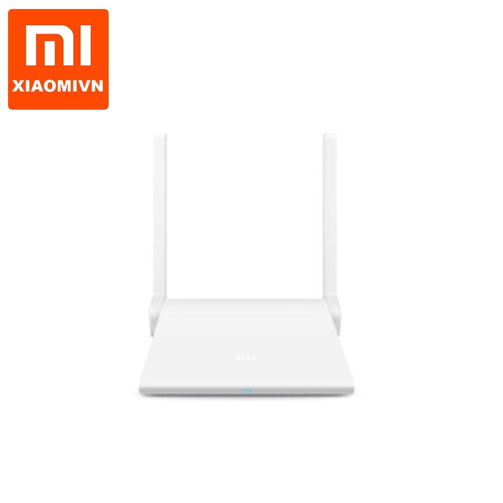[Chính hãng] Wifi Router Nano Xiaomi - 2618459 , 44966110 , 322_44966110 , 329000 , Chinh-hang-Wifi-Router-Nano-Xiaomi-322_44966110 , shopee.vn , [Chính hãng] Wifi Router Nano Xiaomi
