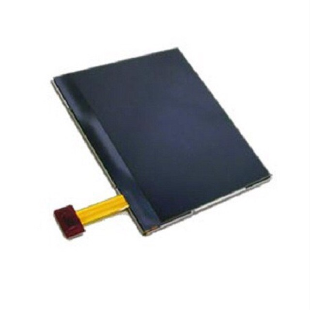 Màn hình Nokia E63 E71 E72 - 3412638 , 559471654 , 322_559471654 , 99000 , Man-hinh-Nokia-E63-E71-E72-322_559471654 , shopee.vn , Màn hình Nokia E63 E71 E72