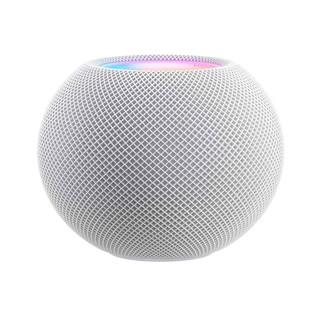 Apple Homepod mini - FreeShip - Loa Thông Minh Apple HomePod mini