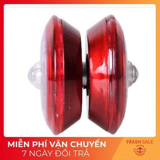 Con Quay Yoyo Loại 1 Có Đèn (Màu Ngẫu Nhiên) | Shop đồ công nghệ