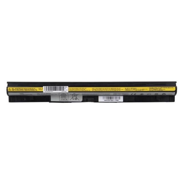 Pin Laptop LENOVO G400S (có chữ S) - 6 CELL - G400s G405s G410s G500s G505s G510s, G40-70, G50-70 - 21625538 , 1633849865 , 322_1633849865 , 410000 , Pin-Laptop-LENOVO-G400S-co-chu-S-6-CELL-G400s-G405s-G410s-G500s-G505s-G510s-G40-70-G50-70-322_1633849865 , shopee.vn , Pin Laptop LENOVO G400S (có chữ S) - 6 CELL - G400s G405s G410s G500s G505s G510s