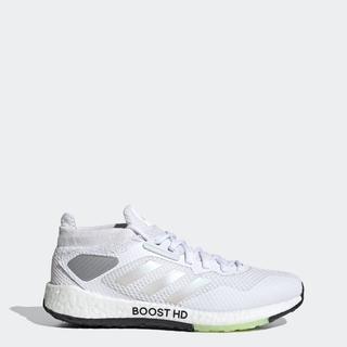 Giày adidas RUNNING Pulseboost HD Nữ Màu trắng EG9982 thumbnail