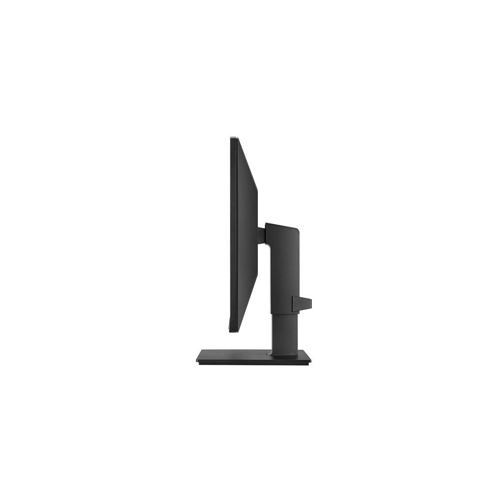 """[Nhập LGOFDEC giảm 200k] Màn Hình LG 25BL55WY-B 25"""" WUXGA (1920 x 1200) 5ms 60Hz IPS Stereo 1.2W-Hàng chính hãng"""