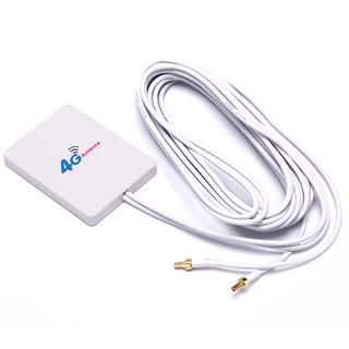 ✲CRD✲4G LTE Antenna External Antennas for Router Modem