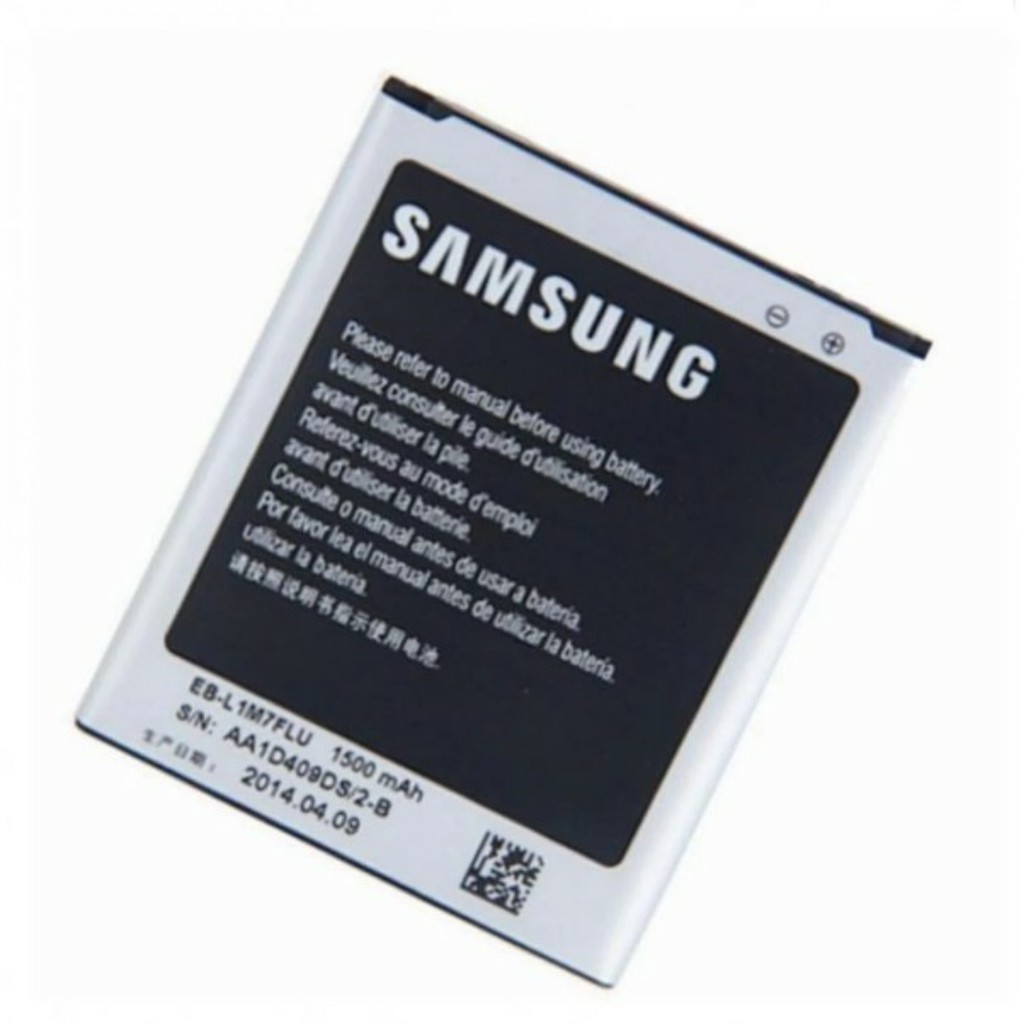 pin samsung S3 mini i8190 xịn - 3243981 , 428144118 , 322_428144118 , 130000 , pin-samsung-S3-mini-i8190-xin-322_428144118 , shopee.vn , pin samsung S3 mini i8190 xịn