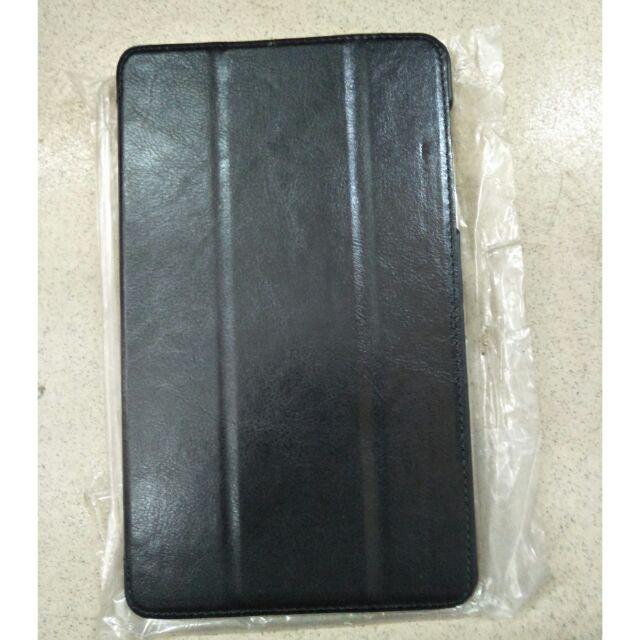Bao da đẹp cho Galaxy Tab S 8.4 / T700/ T705 - Nhiều màu
