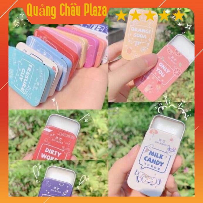 [ Rẻ Vô Địch ] Nước hoa khô Shimang ( hàng có sẵn )
