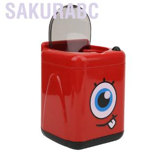 Sakurabc Kitchen washers Toys Multifunctional electric simulation Small appliances Intelligence toy for children at hom