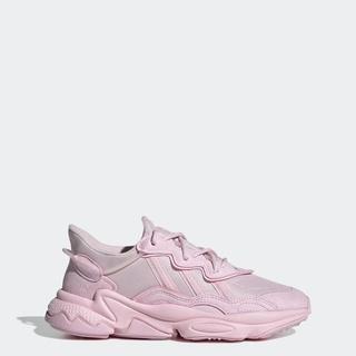 adidas ORIGINALS Giày OZWEEGO Nữ FX6094 thumbnail