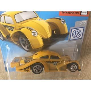 Đồ chơi mô hình xe hơi, xe đua, xe cơ giới đủ thể loại Hot Wheel (seri 2)