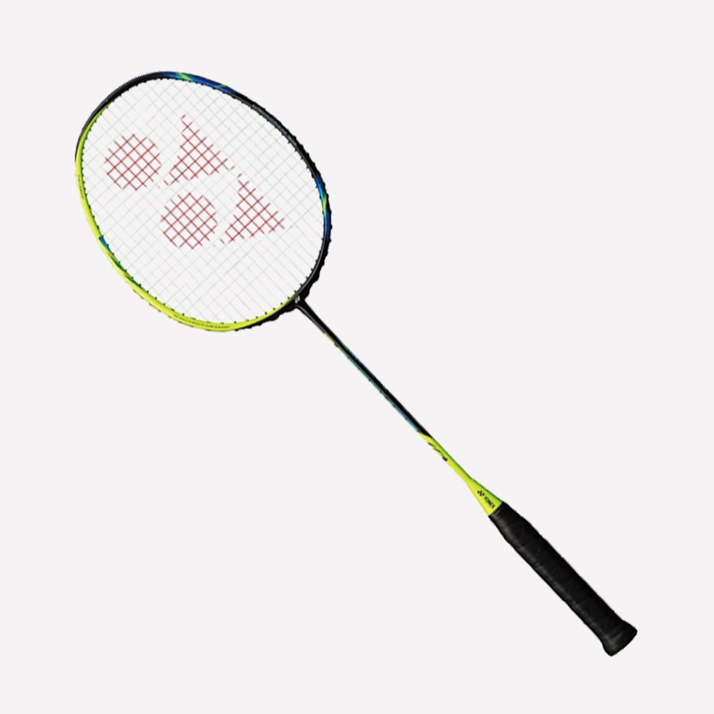 In Stock Original YONEX Badminton Racket ASTROX 77 Full Carbon Single Raket Badminton