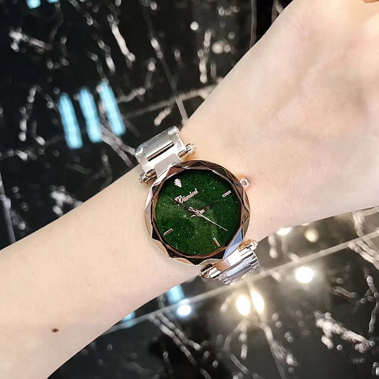 Đồng hồ nữ DIMINI cao cấp - 3115270 , 960285818 , 322_960285818 , 1200000 , Dong-ho-nu-DIMINI-cao-cap-322_960285818 , shopee.vn , Đồng hồ nữ DIMINI cao cấp
