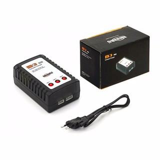Bộ sạc Pin Imax RC Pro – Hàng chính hãng