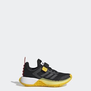 Giày adidas RUNNING Unisex Trẻ Em Thể Thao Lego Màu Đen FX2869 thumbnail