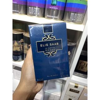 Nước hoa nữ Elie Saab Le Parfum Royal EDP 90ml thumbnail