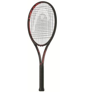 Vợt tennis HEAD Graphene Touch Prestige MP 320g, 95 in2 ( vợt không dây) thumbnail