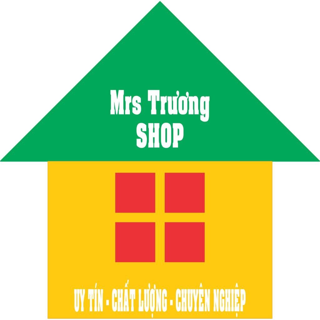 MrsTruongShop.com