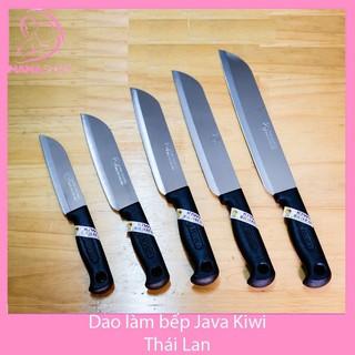 """dao làm bếp cán nhựa kiwi thái lan giá chỉ còn <strong class=""""price"""">100.000.000đ</strong>"""