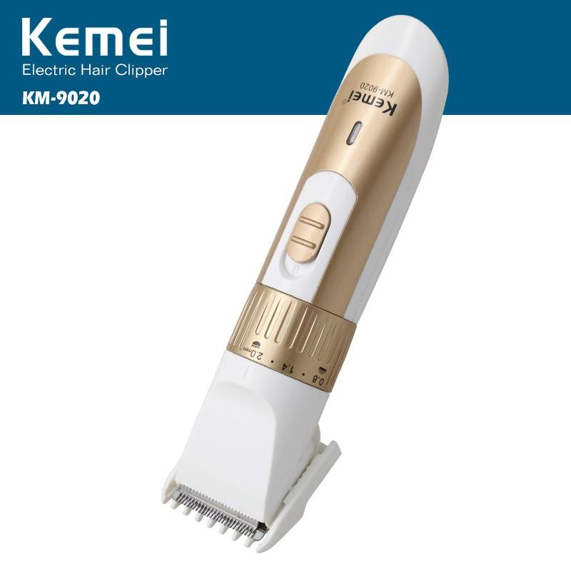 Tông Đơ Cắt Tóc Kemei 9020 - 3256713 , 363496303 , 322_363496303 , 150000 , Tong-Do-Cat-Toc-Kemei-9020-322_363496303 , shopee.vn , Tông Đơ Cắt Tóc Kemei 9020
