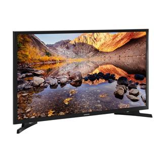 Smart Tivi Samsung 32 inch UA32T4500 Mới 2020