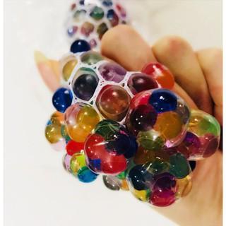 (Nhập TOYMAR Giảm 15%) Đồ Chơi Bóp Trứng Lưới – Trút giận trứng lưới- đồ chơi tiện ích | squishyhaihuoc