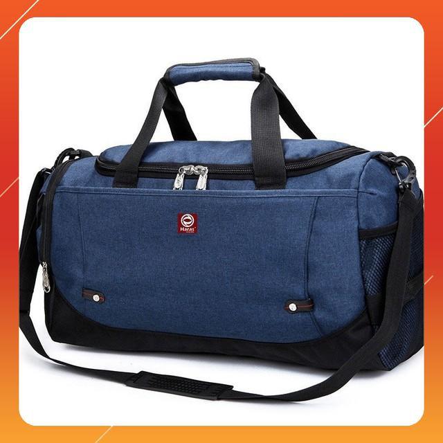 Túi xách du lịch tiện ích HARAS-HR175