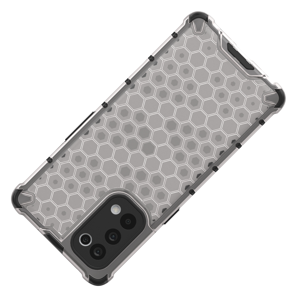 Ốp Lưng Chống Sốc Cao Cấp Cho Oppo Reno 5 (5G) / Oppo Reno 5 Pro (5G)