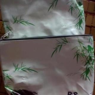 Combo túi đựng phụ kiện điện thoại