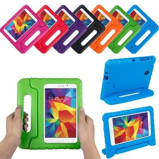 Ốp Lưng Chống Sốc Samsung Galaxy Tab 3 Lite 7.0 Sm-t110 T111 T113 T116