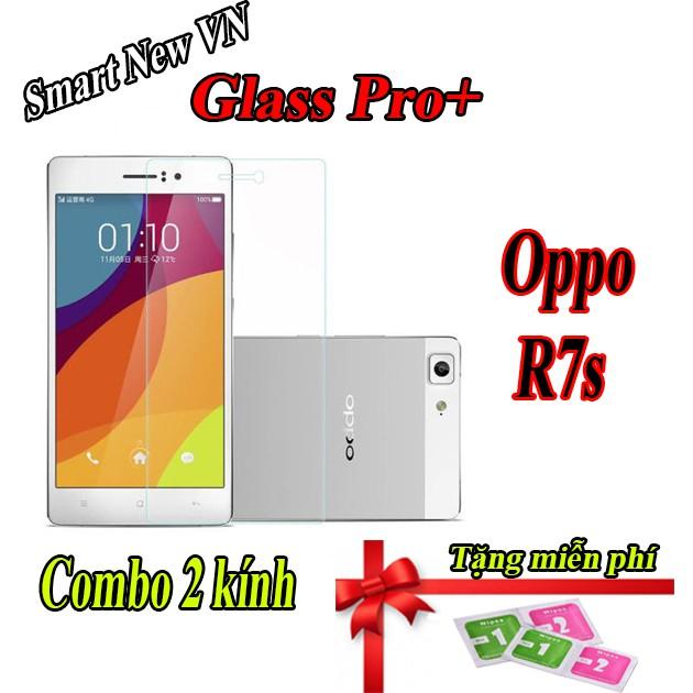 Combo 2 kính cường lực Oppo R7s 2.5D Full màn hình - 3070445 , 910842862 , 322_910842862 , 29000 , Combo-2-kinh-cuong-luc-Oppo-R7s-2.5D-Full-man-hinh-322_910842862 , shopee.vn , Combo 2 kính cường lực Oppo R7s 2.5D Full màn hình