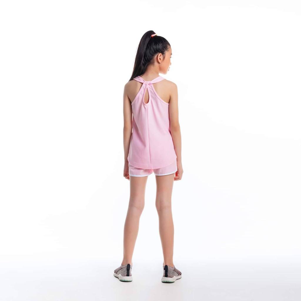 Áo bé gái-Ba lỗ MDK Dri